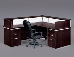ergonomic chair used red leather wingback antique office furniture atlanta alpharetta roswell sandy springs