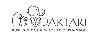DAKTARI Bush School & Wildlife Orphanage