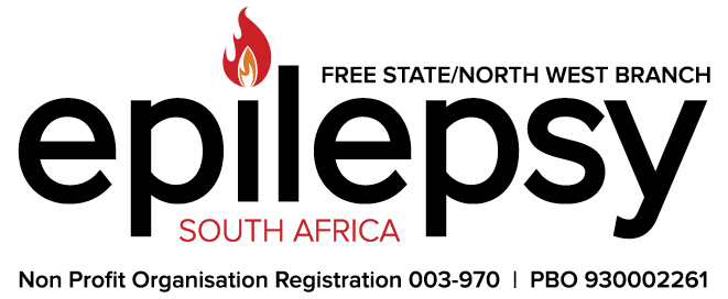Epilepsy SA Free State & North West