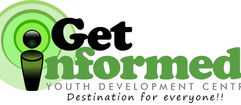 Get Informed Youth Development Centre