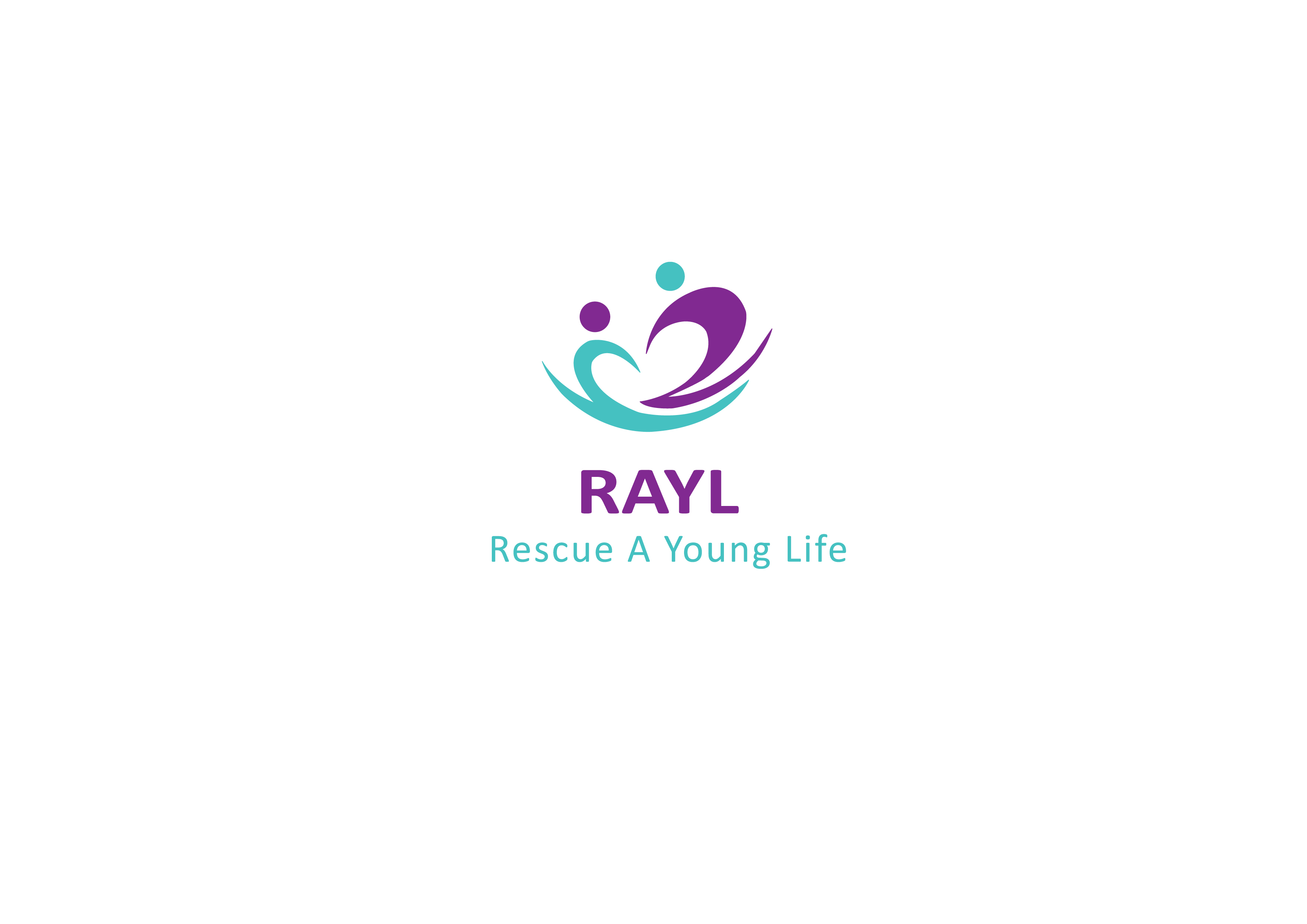 Rescue A Young Life – RAYL