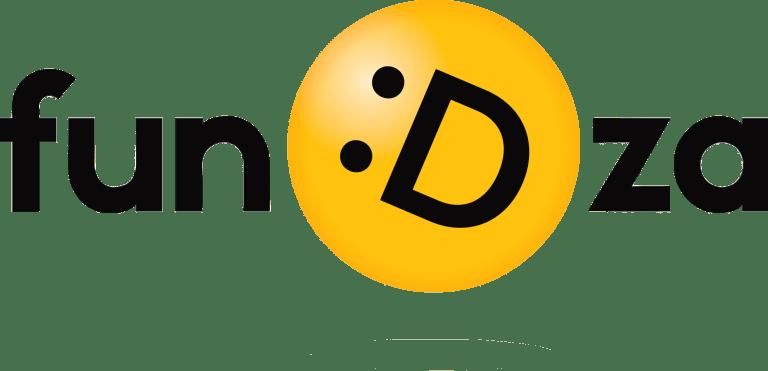 The FunDza Literacy Trust