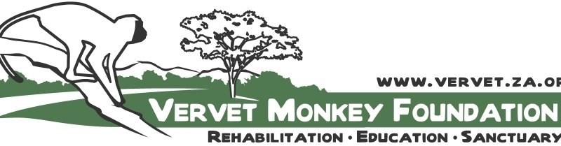 Vervet Monkey Foundation