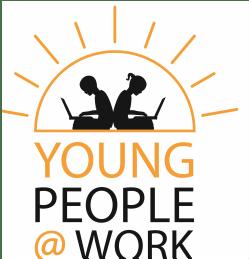 YoungPeople@Work