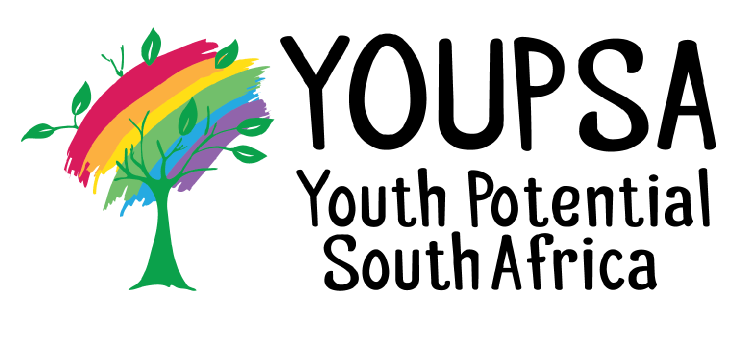 Youth Potential South Africa – YOUPSA