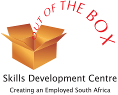 Out of the Box Skills Development