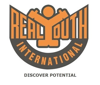 Real Youth International