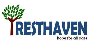 Resthaven Ministries