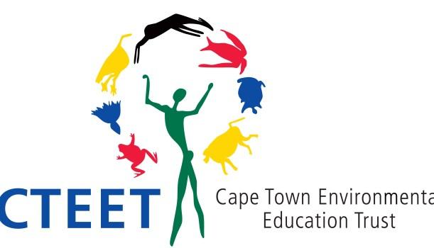 Cape Town Environmental Education Trust (CTEET)