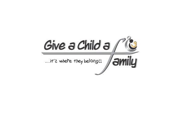 Give a Child a Family