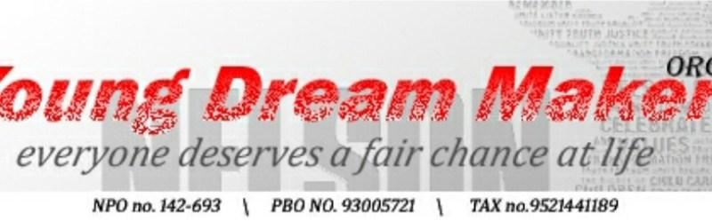 Young dream maker