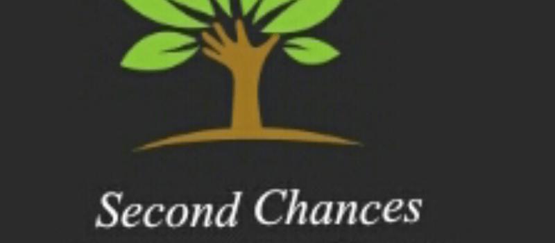 Second Chances Restoration Centre