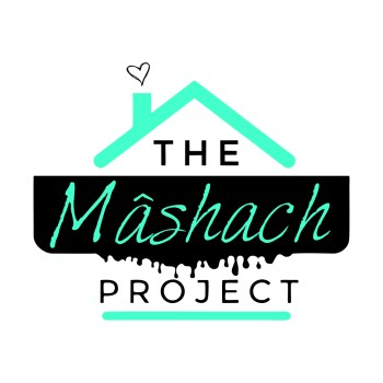 The Mashach Project