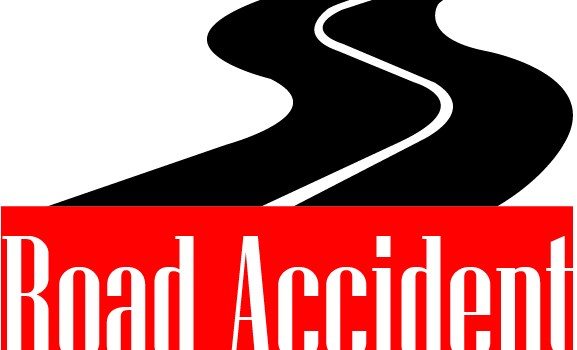 Road Accidents Action Group