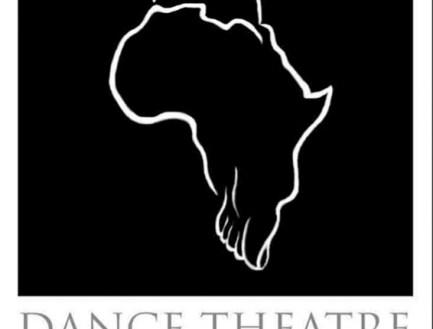 Dance Theatre Africa