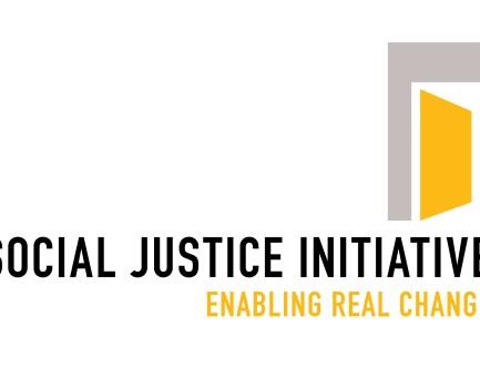 Social Justice Initiative