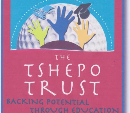 The Tshepo Trust