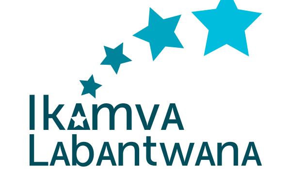 Ikamva Labantwana Bethu