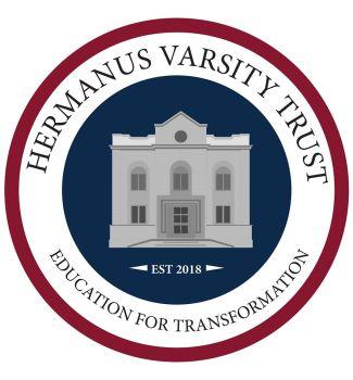 Hermanus Varsity Trust