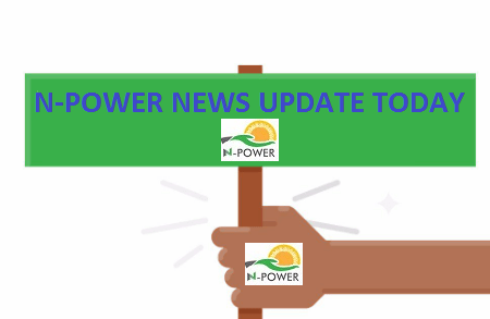 Npower News Update Today : What all 2017 Beneficiaries Must