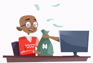Latest News on Npower Stipend & Salary Payment 2019 - Npower