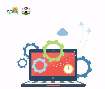 Npower N-Tech Software-About,Salary,Recuitment and More » N