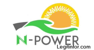 Npower Beneficiaries April 2020 Stipends Latest payment Updates