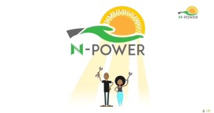 Npower News How to check npower list 2020 npower batch c shortlisted Candidates