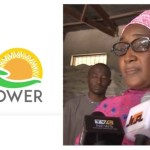 Npower News FG Approves Payment Of Outstanding Npower Beneficiaries Stipends