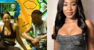 BBNAIJA- Three Reasons Erica may be Disqualified from the House