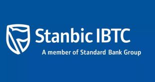 Stanbic Ibtc Bank Recruitment Core Banking Support Officer at Stanbic IBTC Bank