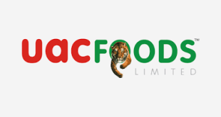 UAC Foods Nigeria Limited Jobs Recruitment- Engineers 2020 Apply Here