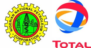 TOTAL/NNPC National Merit Scholarship Scheme for University Students 2020/2021