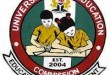 Ubec Subeb FTS Shortlisted Candidates Screening Date and time for CBT exams 2020