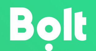 Bolt Logistics Job Recruitment Senior Business Development Manager 2020/2021