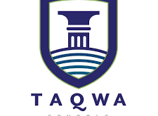 Taqwa Group of Schools is Massively recruiting Teachers for all Levels