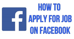 Facebook Recruitment Job Agency Partner Nigeria 2020/2020