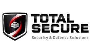 TotalSecure Nigeria recruitment job Security Driver 2020/2021