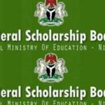 Federal Scholarship Board FSB BEA Nigeria Scholarship Awards 2020/2021