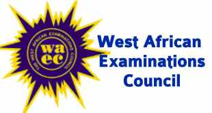 WAEC GCE Aug/September online Registration deadline Extended 2020/2021