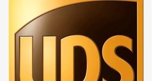 UPS Job Recruitment Human Resources Supervisor 2021