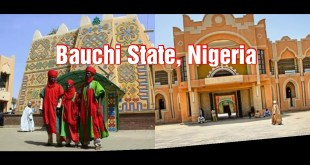 Bauchi State Government Massive Job Recruitment 2020-2021 Apply here