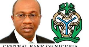 50B Naira Covid19 Loan Fund CBN resumes payment to Beneficiaries