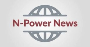 30000 Npower Beneficiaries get Permanent New Federal Jobs