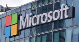 Microsoft Nigeria Job Recruitment Support Solution Specialist 2021