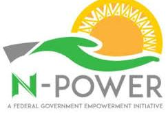 NASIMS Online Link Portal for Npower Batch C to Update Their Records for Npower Screening Test