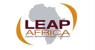 Leap Africa Job recruitment - Procurement Officer 2021 Apply here