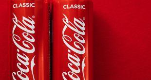 Coca Cola Nigeria Job Recruitment - Procurement Manager 2021