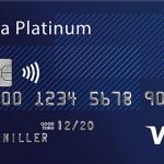 Visa Card Nigeria Job Recruitment Senior Sales Engineer Apply here