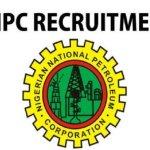 NNPC Job Recruitment PH Warri And Kaduna Refineries Maintenance